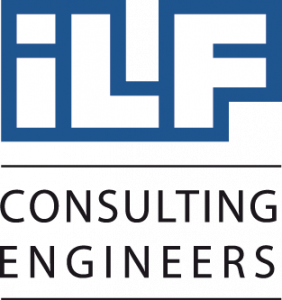 ilf-consulting-engineers-logo