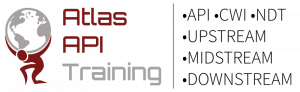Atlas_API_Training