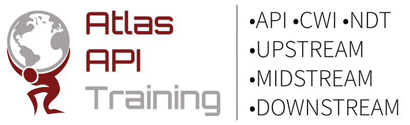 Atlas_API_Training