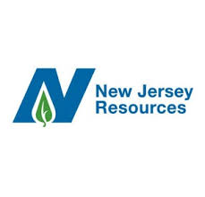 New Jersey Resources