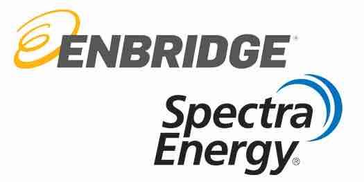 enbridge&spectra