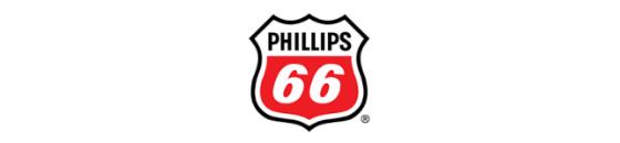 phillips 66 1