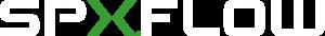 SPXFLOW_R_rev_tcm11-56239