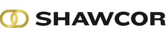 shawcor1