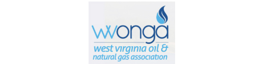 west virginia oil and gas association