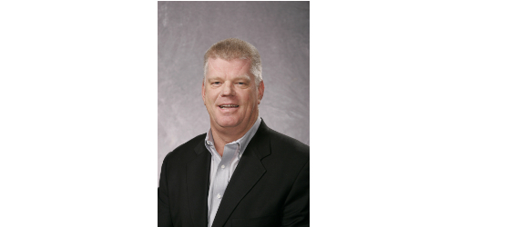 Williams names Stephen W. Bergstrom as Chairman of Its Board of Directors (Photo courtesy of Business Wire)