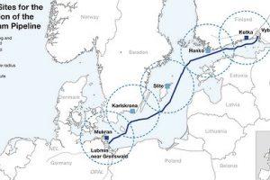 nord-stream-logistics-sites-without-legend_3040_20110803.jpg.390x260_q85_box-0,19,1400,719_crop_detail