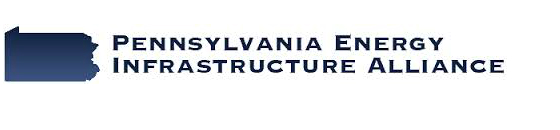 pennsylvania energy infrastructure alliance