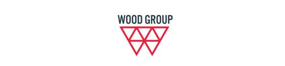wood group1