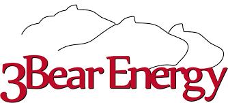 3Bear Energy