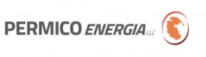 Permico Energia