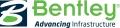 Bentley_Logo_RGB_complete