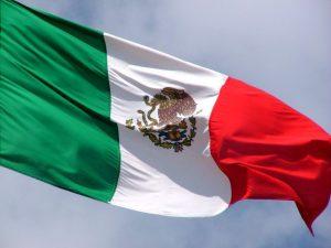 MexicoFlag-768x576