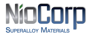 2016_NioCorp_Superalloy_Materials_Logo_900px