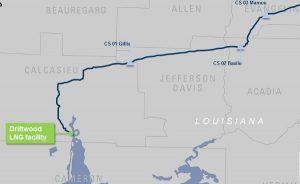 Driftwood-Pipeline-map-basic-v2