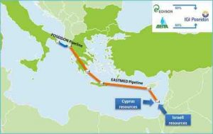 EastMed_pipeline