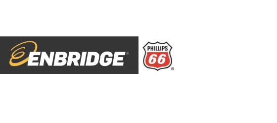 phillips 66enbridge
