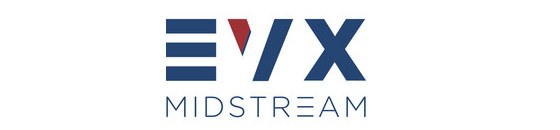 EVX Midstream