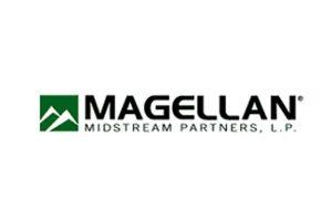 magellenmidstreampartners_600x400