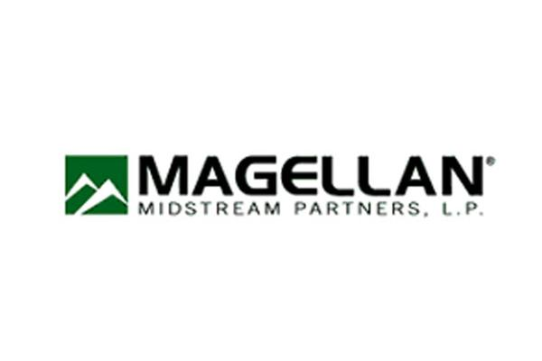 magellenmidstreampartners_600x400