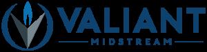 Valiant-Mistream_logo-rgb