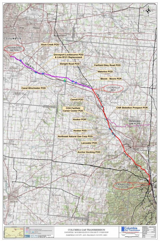 transcanada---b-system-overview-map--2017-1