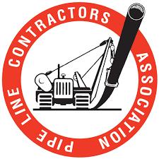 PLCA logo