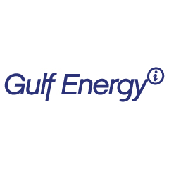 GulfEnergyInformation_240x240