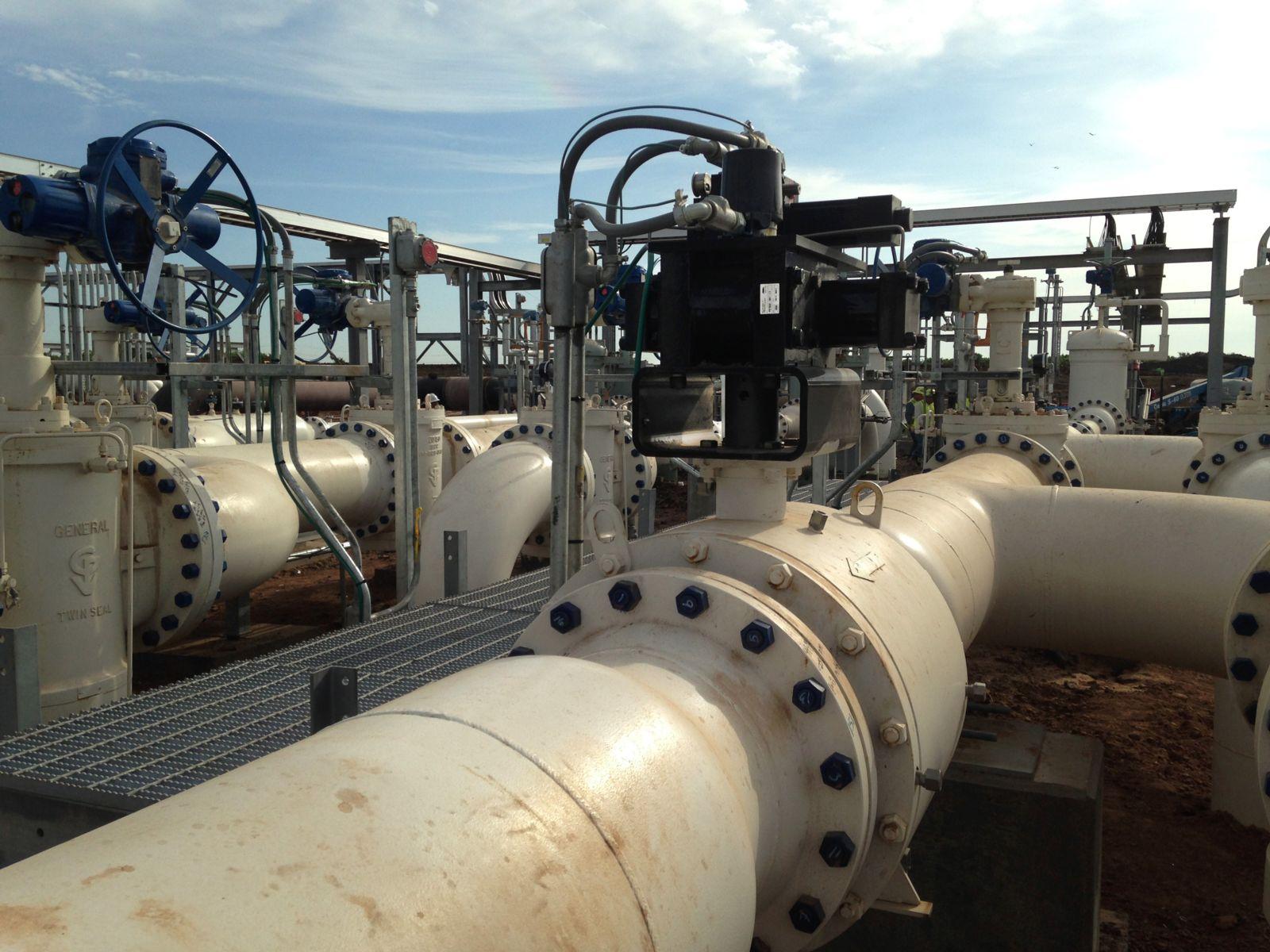 pump_station