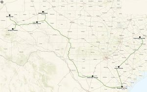 Epic Pipeline adds Diamondback