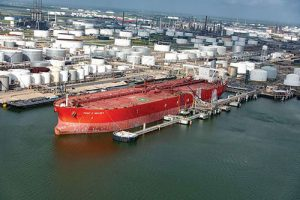 Enterprise offshore