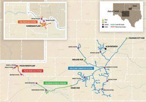 Medallion Expansion Pipeline