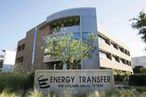 News_energy-transfer