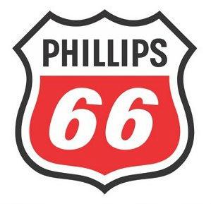 p66-plains_vt300