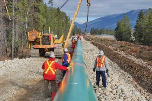 trans-mountain-expansion-(1)