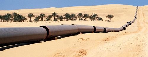 trans-tunisia-pipeline-500