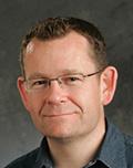 Jim-Darroch,-WFS-CTO