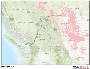Trans_Mountain_Map