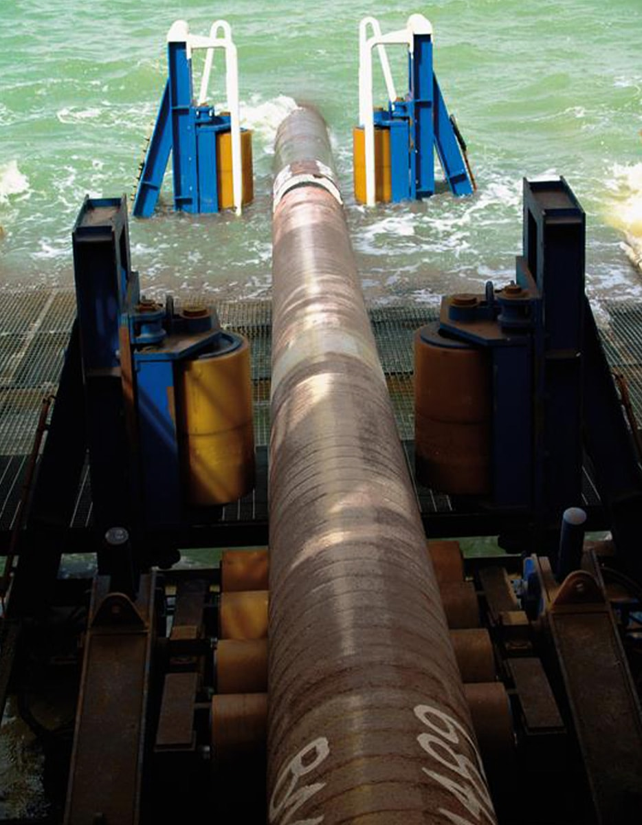 subsea_pipelines