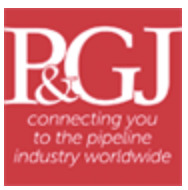 PGJ logo with tagline