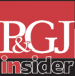 PGJ Insider logo