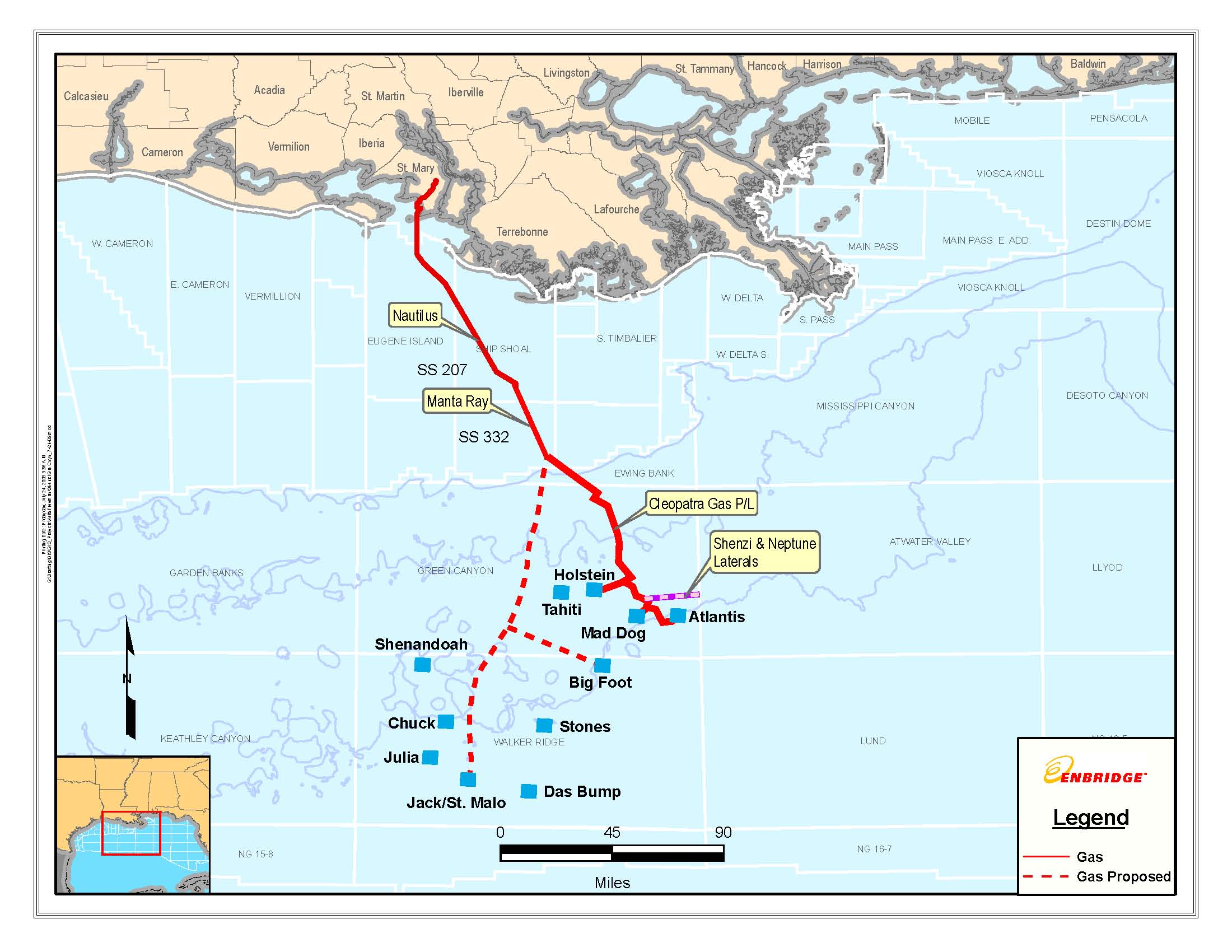 United States Pipelines Map Crude Oil Petroleum Pipelines Central - Map us oil pipelines