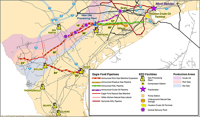 energy spectrum selling eagle ford assets to plains all american energy spectrum selling eagle ford assets to plains all american pipeline map