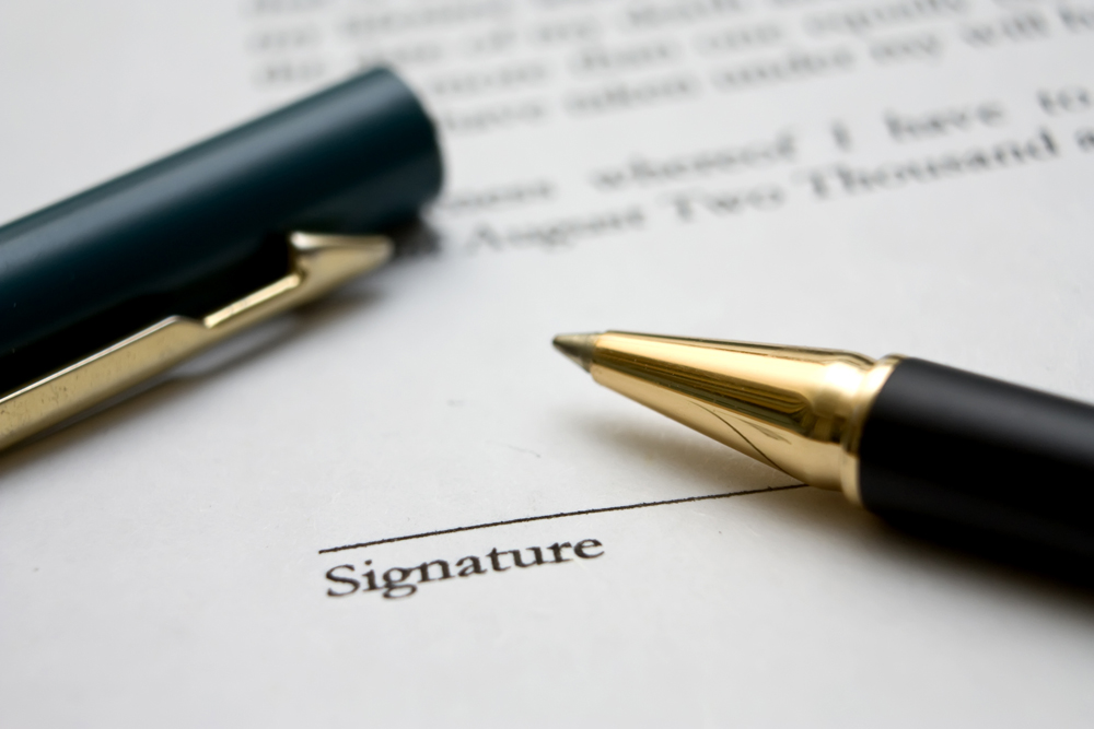LNG Contracts Require Require Diligence Caution – Tolling Agreement Template