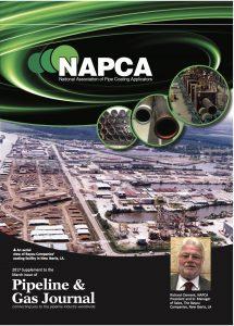 NAPCA 2017