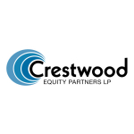 Crestwood_Equity_Partners