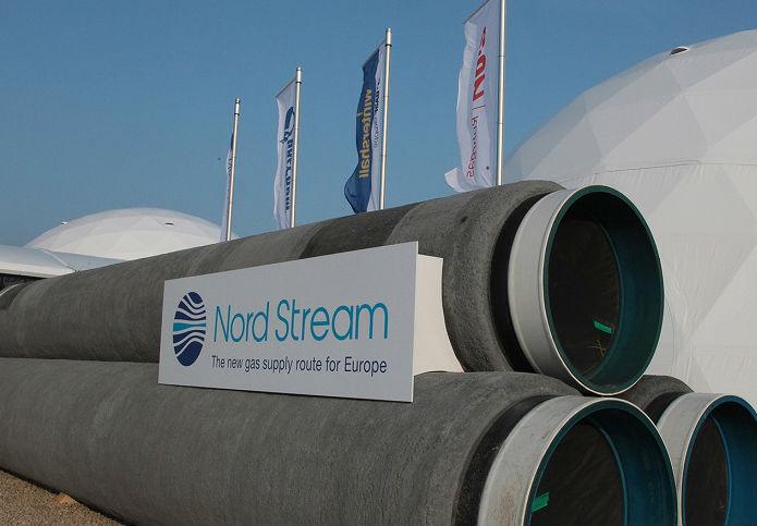 Nord-Stream