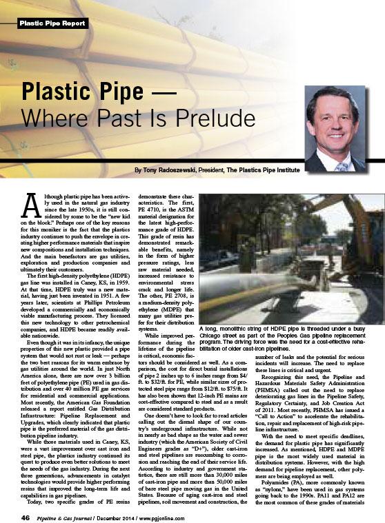 PlasticPipe_lead