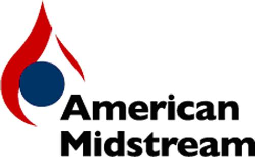 american-midstream