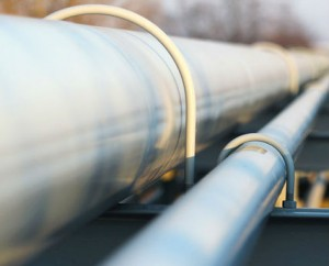 1031-oilpipeline